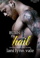 Burn in Hail.jpg