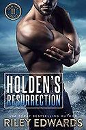 Holden's Resurrection.jpg