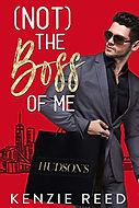 (Not) The Boss of Me.jpg