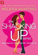 The Shacking Up Series.jpg