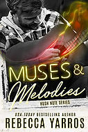 Muses and Melodies.jpg