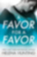 A Favor for a Favor.jpg