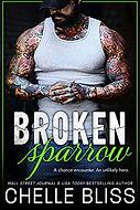 Broken Sparrow.jpeg