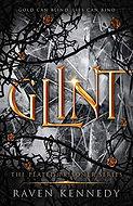 Glint.jpg