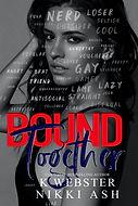 Bound Together.jpg