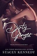 DirtyGinger-ebooklg.jpg