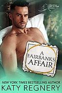 A Fairbanks Affair.jpg