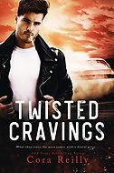 Twisted Cravings.jpeg