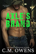 Axle's Brand.jpg