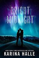 Bright Midnight.jpeg