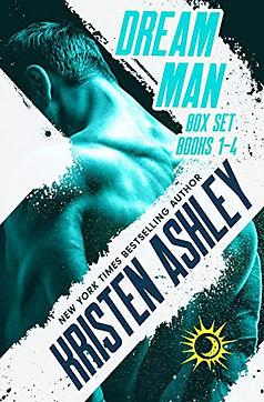 Dream Man Box Set Books 1-4.jpg