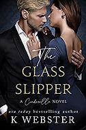 The Glass Slipper.jpg
