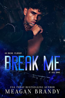 break me-ebook-complete.jpg