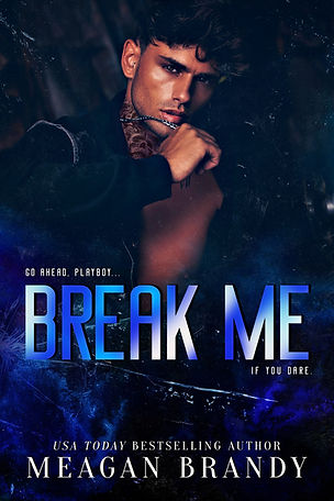 break me-ebook-complete.jpg