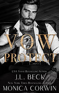 Vow to Protect.jpg