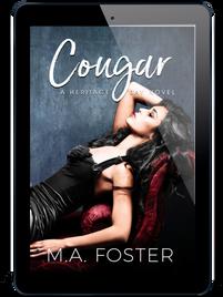 Cougar Ipad.png
