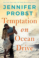 Temptation on Ocean Drive.jpg