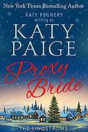 Proxy Bride.jpg