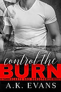 Control the Burn.jpg