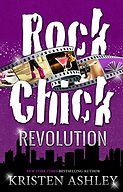 Rock Chick Revolution.jpeg