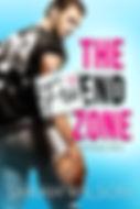 The Friend Zone.jpg
