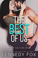 The Best of Us.jpg