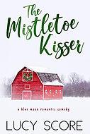 The Mistletoe Kisser-.jpg