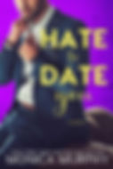 Hate to Date You.jpg