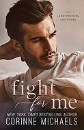 Fight for Me.jpg