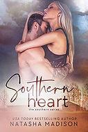 Southern Heart.jpg