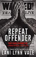 Repeat Offender.jpg