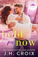 Hold Me Now.jpg