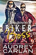 biker boss.jpg