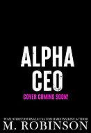 Alpha CEO.jpeg