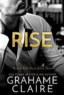 3-Rise-Amazon.jpg