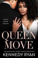 Queen Move.jpg