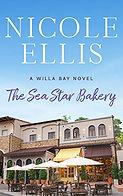 The Sea Star Bakery.jpg