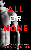 All or None.jpg