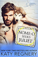 Nome-o Seeks Juliet.jpg