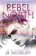 RebelNorth-eBook-final.jpg