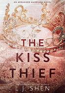 The Kiss Thief Cover.jpg