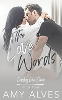 The Love Words Cover.jpeg