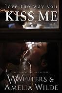 Love The Way You Kiss Me.jpeg