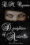 Daughter of Asteria.jpg