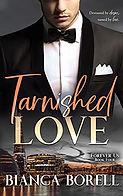 Tarnished Love.jpeg