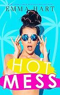 Hot Mess.jpg