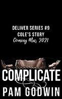 Complicate.jpg