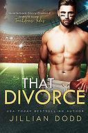 That Divorce.jpg