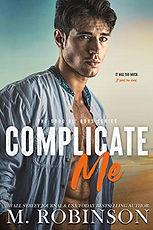Complicate Me.jpeg