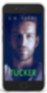 Tucker Iphone.png